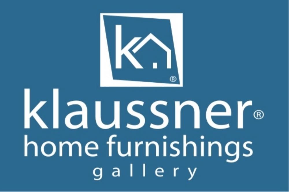 Klaussner Website