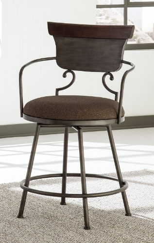 Barstools and Dining Chairs available for sale   - Click Here