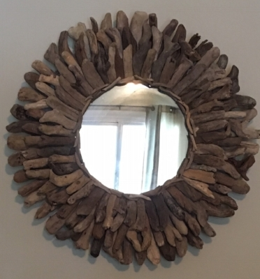 View Mirrors and Wall Art for sale - Click Here
