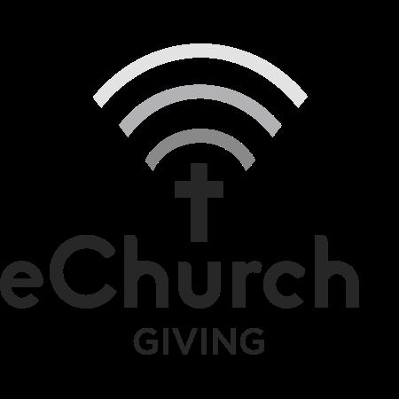 echurch-logo.png