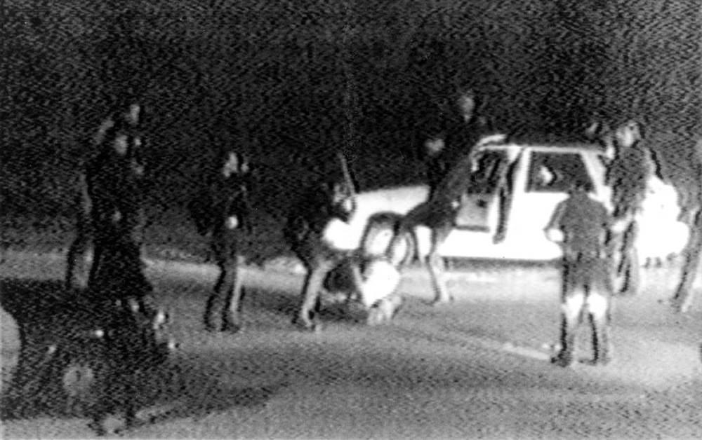 ss-120426-la-riots-king-car.ss_full.jpg