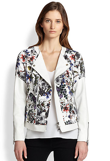 rebecca-taylor-floral-print-overlay-leather-jacket-original-78668.jpg