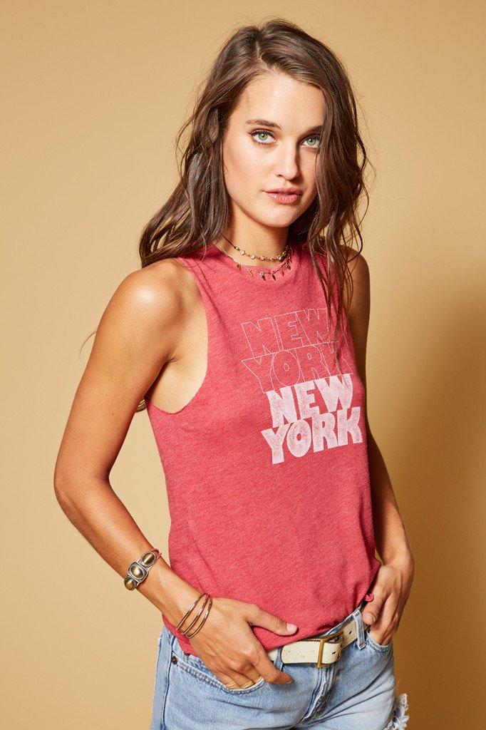 DAYDREAMER_LA_NEW_YORK_RED_TANK_CB210PG6321_1024x1024.jpg