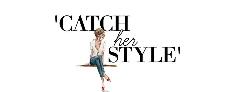 Catch her Style.jpg