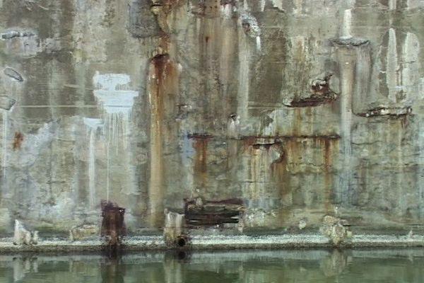 dry_dock_lg.jpg