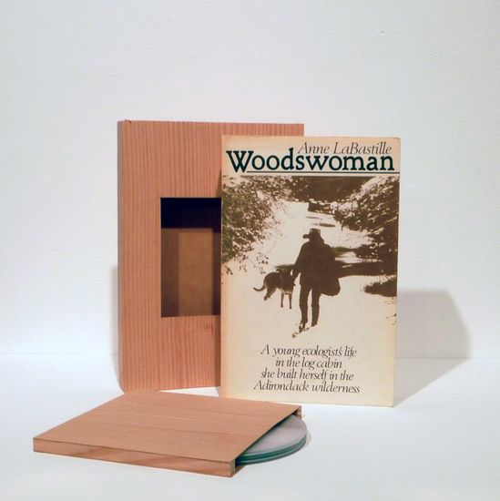 vrwoodsman2_lg.jpg