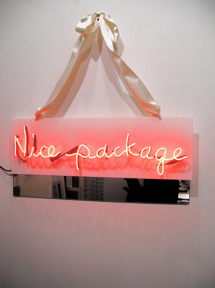 Nice Package.jpg