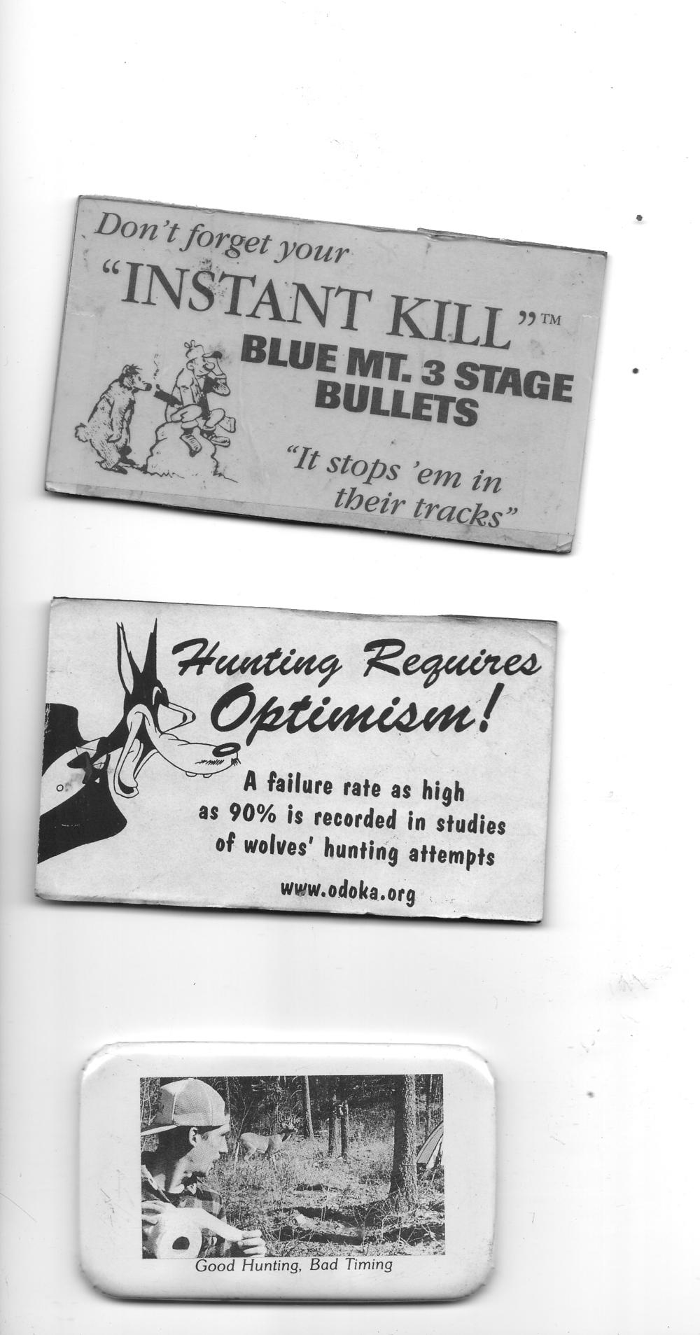 3 magnets.jpg