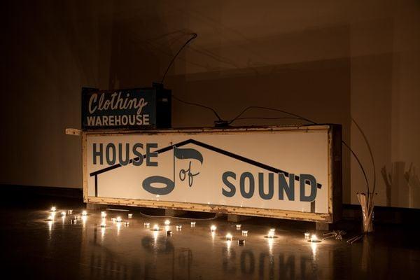 20090330_house_of_sound_0002_lg.jpg