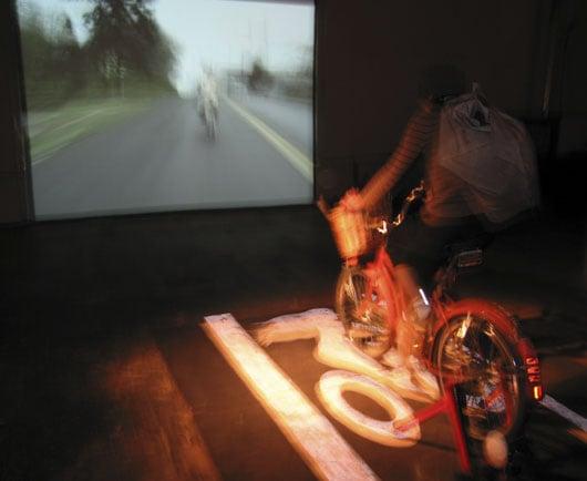 renwick_bike_lg.jpg
