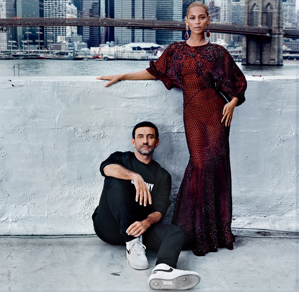forces-of-fashion-riccardo-tisci-givenchy-beyonce-1.jpg