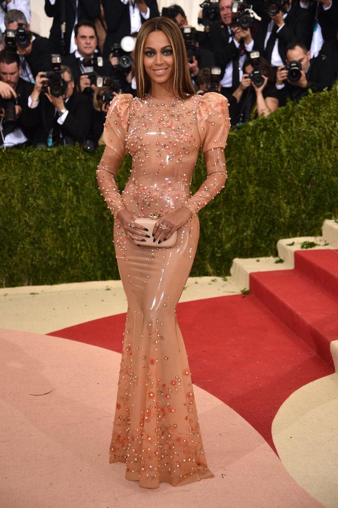 Beyonce-Knowles-Met-Gala-2016-Pictures.jpg