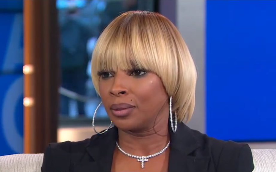 mary-j-blige.png