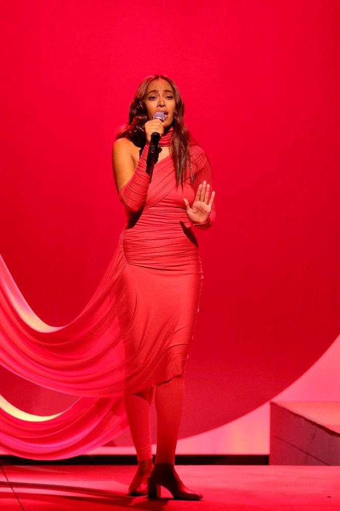Solange-Tonight-Show.jpg