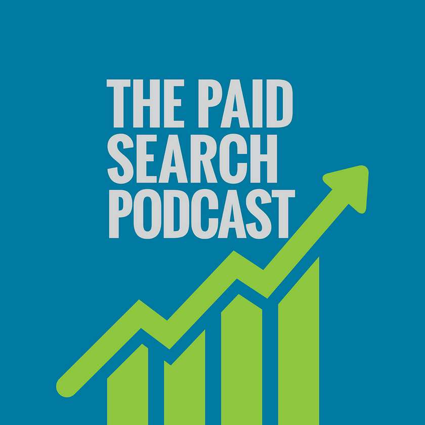 the_paid_search_podcast