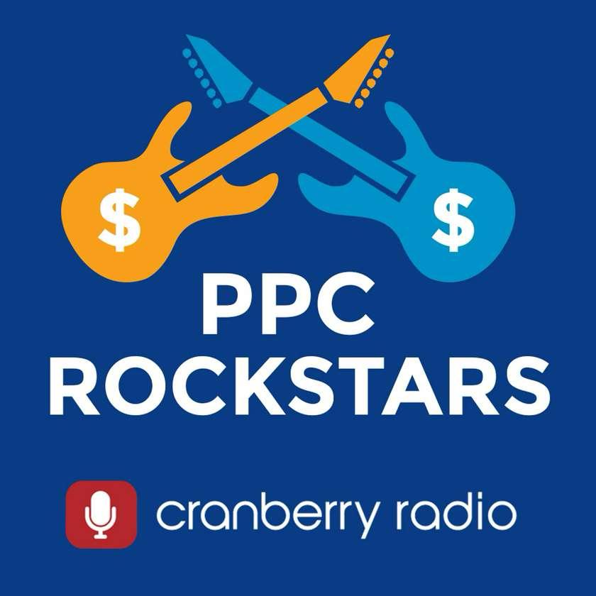 ppc_rockstars