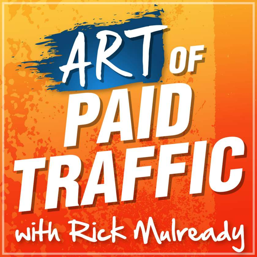 the_art_of_paid_traffic