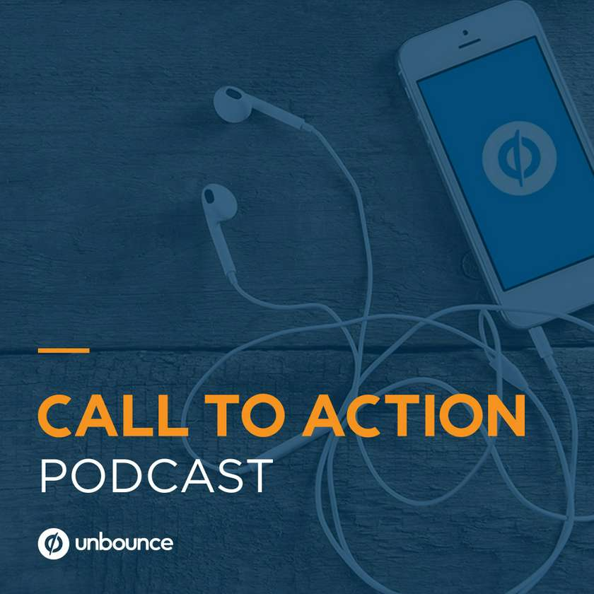 call_to_action_podcast