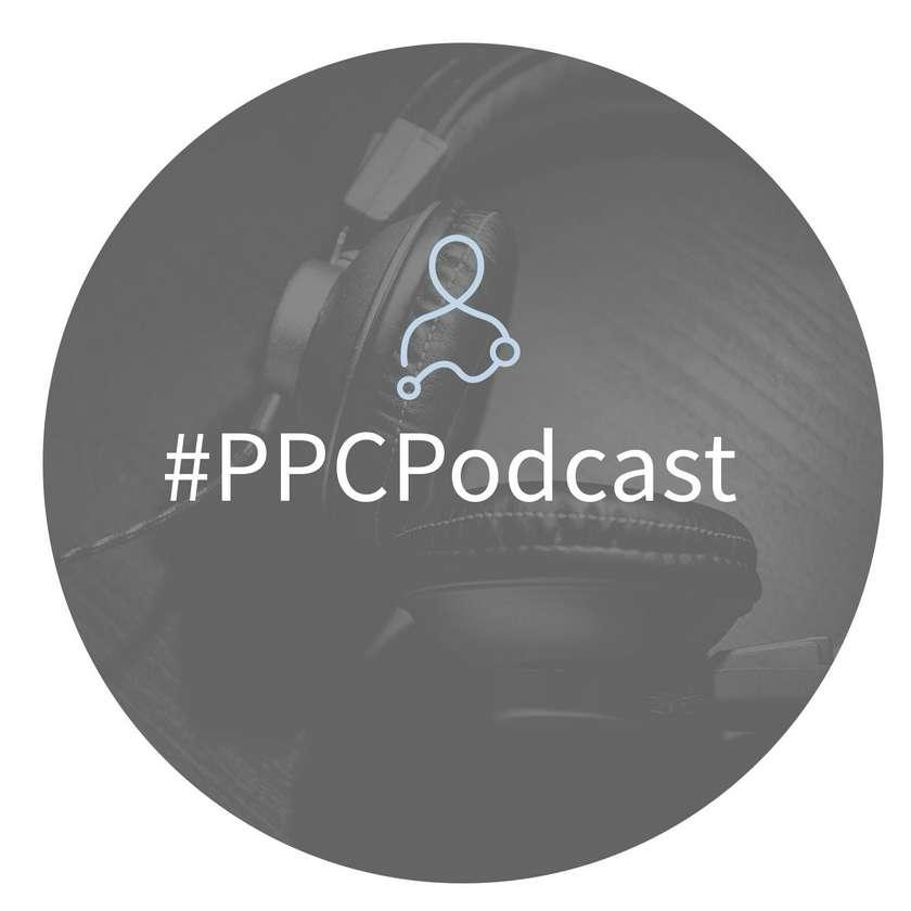 ppc_podcast