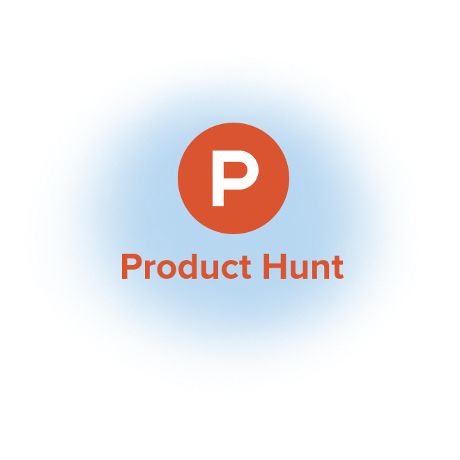 producthunt_heading