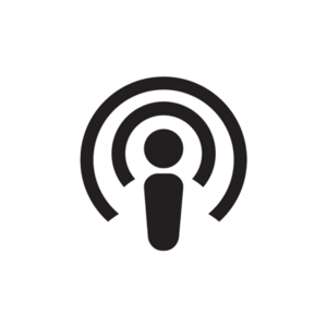 ppc-podcasts-for-digital-advertisers