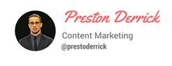 preston_author.png