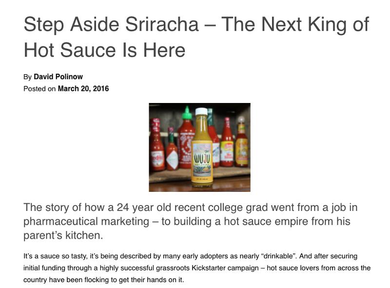 wuju_hot_sauce_marketing_king