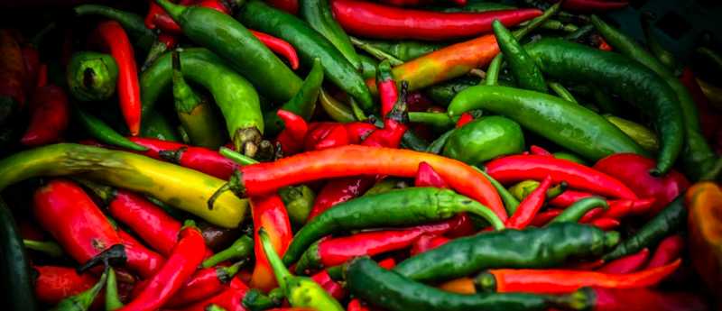 peppers_marketing_ppc