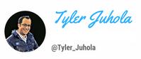tyler_juhola_author.png