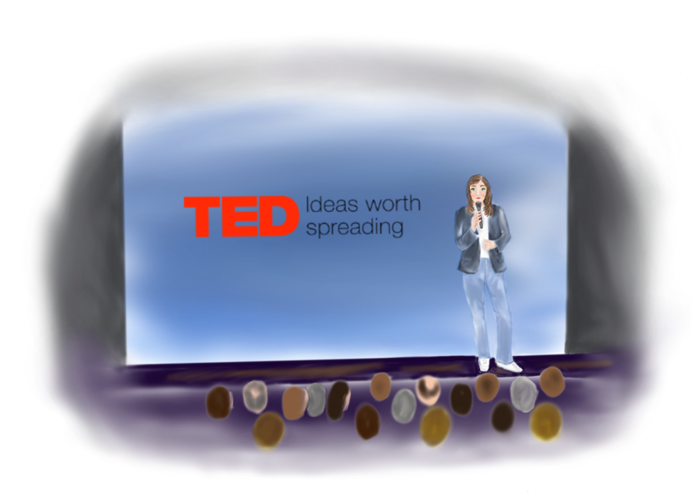ted-talks-ppc-digital-marketing