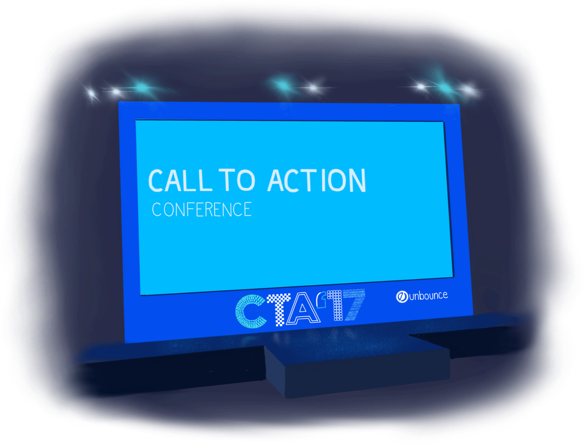 Shape at CTA Conference 2017