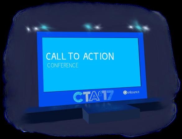 Shape at CTA Conference 2017
