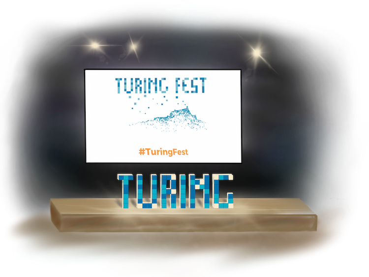 Turing_Fest.png