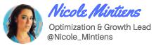 nicole-mintiens-shape-optimization-growth-lead-author