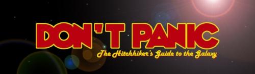 hitchhiker_s_guide___don_t_panic_wallpaper_by_cmanciecko-d7qoycp.jpg