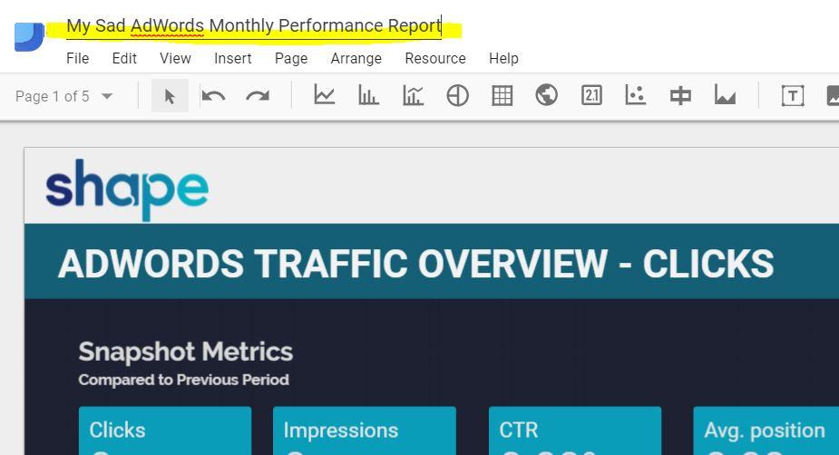 Re title data studio report.JPG