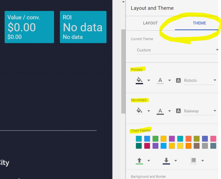 theme settings data studio.JPG