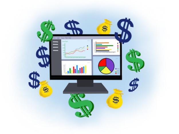 Shape_PPC_Budget_Management_solution