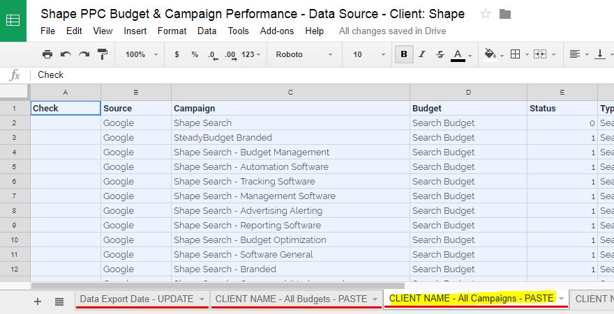 shape copy paste all campaigns tab.JPG
