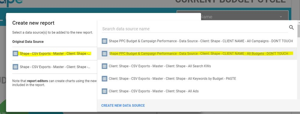 data studio connect new data sources to report copy.JPG