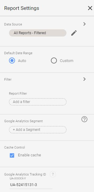 data studio report settings google analytics property tracking id.JPG