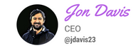 jon_davis_author.png
