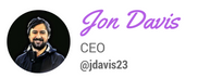 jon_davis_author.png
