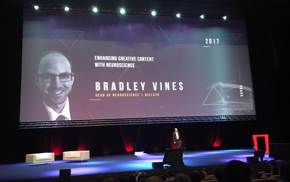 dr-bradley-vines-nielsen-neuroscience-marketing-festival