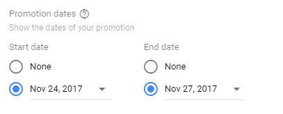 shape-google-ads-promotion-extension-start-end-dates.JPG