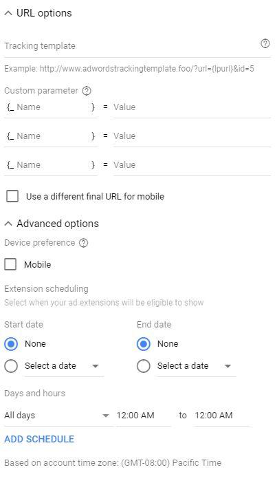 shape-google-ads-promotion-extension-advanced-options.JPG