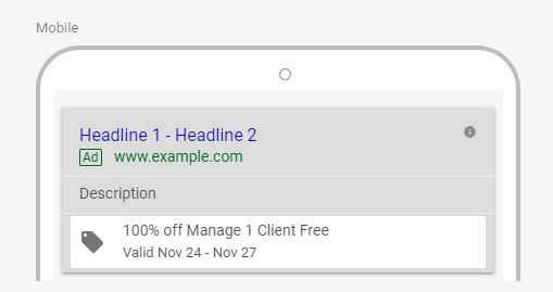 shape-google-ads-promotion-extension-mobile-preview.JPG