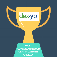 dex-yp-most-adwords-search-certficiations-q4-2017.png