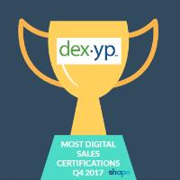 dex-yp-most-digital-sales-certficiations-q4-2017.png