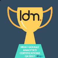 launch-digital-marketing-most-google-analytics-certficiations-q4-2017.png